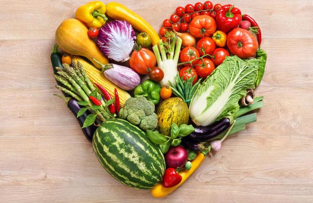 Chỉ hai tuần tăng chất xơ vào chế độ ăn, hệ tiêu hóa đã có sự thay đổi kỳ diệu - Ảnh 1.